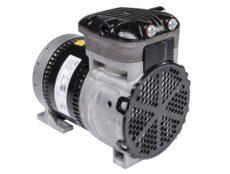 Воздушный компрессор CAP2 для аэрации воды