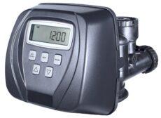 Клапан управления Clack V125 CIBTZ
